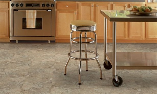 Ceramic Tile Flooringn& Porcelain Flooring